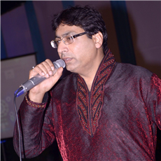 Narinder Passi  on artistebooking.com