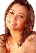 Nausheen Sardar Ali  on ArtisteBooking