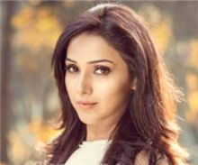 Neeti Mohan on ArtisteBooking