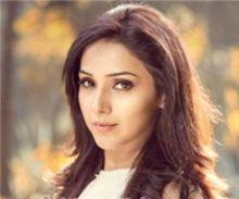 Neeti Mohan on ArtisteBooking