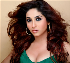 Neha Bhasin on ArtisteBooking