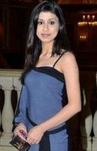 Neha Chandan Saroopa  on ArtisteBooking