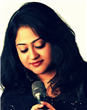 Neha Rizvi on ArtisteBooking