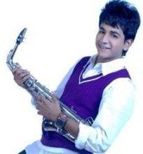 Nirav Soni on ArtisteBooking