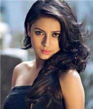 Nivedita Kohli on ArtisteBooking