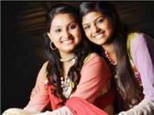 Nooran Sisters on ArtisteBooking