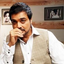 PROSENJIT CHATTERJEE on ArtisteBooking