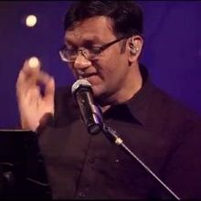 Pradip Somasundaran on ArtisteBooking