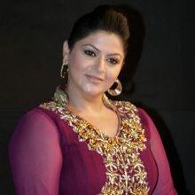 Pragati Mehra  on ArtisteBooking