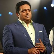 Prakash Raj on ArtisteBooking