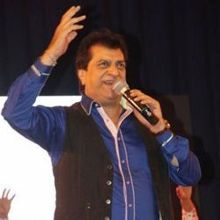 Prem Bhatia on ArtisteBooking