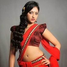 Priya Wal  on ArtisteBooking