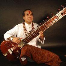 Pt. Habib Khan on ArtisteBooking