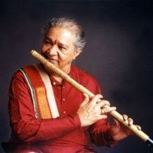 Pt. Hariprasad Chaurasia  on ArtisteBooking