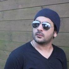 Puneet Panjwani on ArtisteBooking