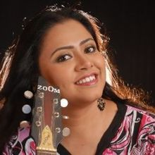 Rakhi Dutta on ArtisteBooking