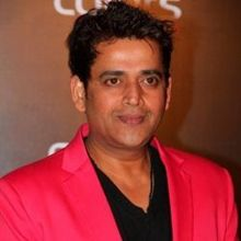 Ravi Kishan on ArtisteBooking