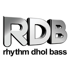 RDB on ArtisteBooking