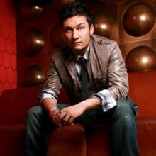 Raghav on ArtisteBooking