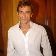 Rahul Dev on ArtisteBooking
