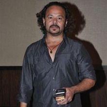 Raj Zutshi on ArtisteBooking