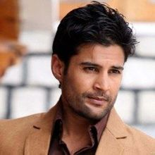 Rajeev Khandelwal on ArtisteBooking