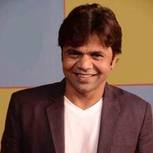 Rajpal yadav on ArtisteBooking