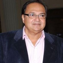 Rakesh Bedi   on ArtisteBooking