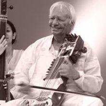 Ram Narayan on ArtisteBooking