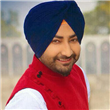Ranjit Bawa on ArtisteBooking