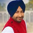 Ranjit Bawa on ArtisteBooking