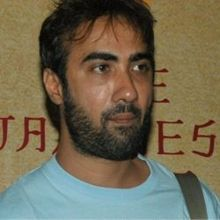 Ranvir Shorey on ArtisteBooking