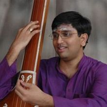 Ravi Kiran on ArtisteBooking