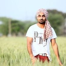 Ravinder Grewal on ArtisteBooking