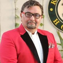 Rishi Kapoor on ArtisteBooking