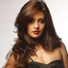 Riya Sen on ArtisteBooking