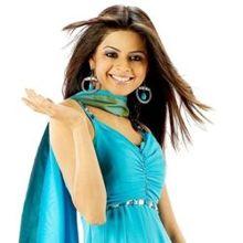 Rucha Gujarati  on ArtisteBooking