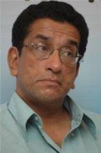 SABYASACHI CHAKRAORTY on ArtisteBooking