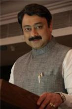 SACHIN KHEDEKAR on ArtisteBooking