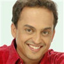 Sandeep Khare on ArtisteBooking