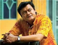 Saswata Chatterjee on ArtisteBooking