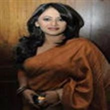 SREELEKHA MITRA on ArtisteBooking