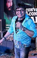 Sudesh Lehri on ArtisteBooking