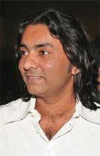 Sajjad Ali on ArtisteBooking