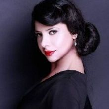 Sambhavna Seth on ArtisteBooking