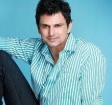 Sandeep Rajora  on ArtisteBooking