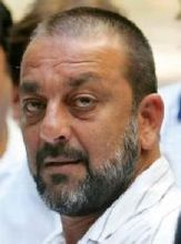 Sanjay Dutt on ArtisteBooking