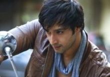 Saurabh Raj Jain  on ArtisteBooking
