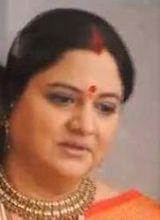 Shama Deshpande on ArtisteBooking
