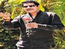 Shankar Swahney on ArtisteBooking